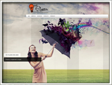 Web Art Design